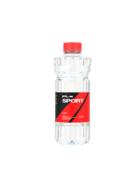 FLOO вода Cycle-SE, 7.8