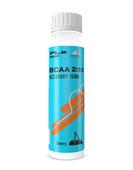 BCAA 2:1:1 10 000 Cherry, 100 ml