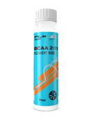 BCAA 2:1:1 10 000 Orange, 100 ml