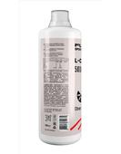 L-CARNITINE 5000 mg Citrus Mix, 1000 мл