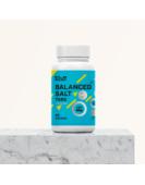 Balanced Salt Tabs Солевые таблетки, 60 шт