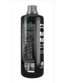 MultiMix Жидкий витаминно-минеральный комлекс, Fruit mix 1000 ml