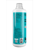 Chondroprotector Citrus mix, 1000 ml